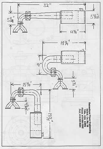 Rotax 503 Engine Diagram - Wiring Diagram Query on